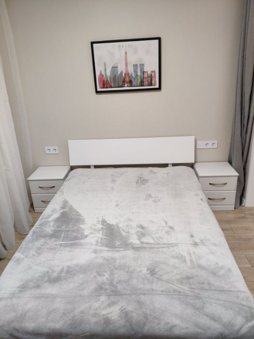 продажа однокомнатной квартиры номер A-150444 в Суворовском районе, фото номер 7
